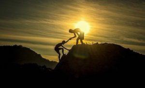 Aventure - Quoi faire à Percé - Attrait - Tourisme Gaspésie